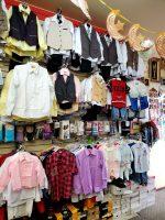 Baraka Stores (My Kidz)