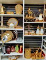 Dubai Fashion & Home Decorations
