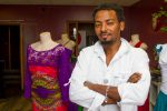 Fashion People Professional Tailoring & Alterations