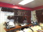 Illichmann's Sausage Shop
