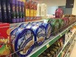 Nile Supermarket