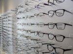 Omni Eye Care