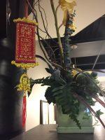Pho Dau Bo Vietnamese Restaurant