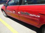 Speedy Apollo Auto Service