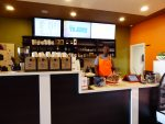 TG Juice Bar & Breakfast