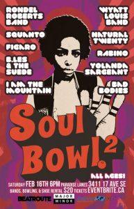 soul bowl 2