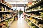 Green Cedar's Food Mart (Halal)