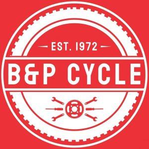 BP CYCLE