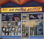 KM Photo Studio