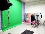 KM Photo Studio
