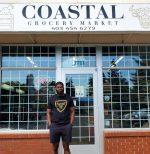 Coastal Grocery Market