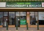 Forest Lane Physiotherapy & Massage